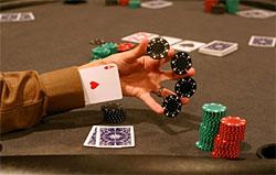 Cheating the casino shop for harrahs casino